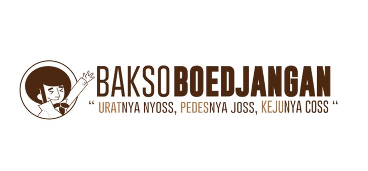 [object object] BAKSO BOEDJANGAN Logo BAKSO BOEDJANGAN Logo [object object] HOME BAKSO BOEDJANGAN Logo
