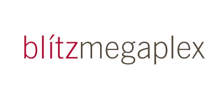 [object object] BLITZ MEGAPLEX LOGO BLITZ MEGAPLEX LOGO [object object] HOME BLITZ MEGAPLEX LOGO