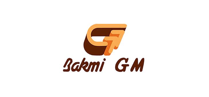 [object object] Bakmi GM Logo Bakmi GM Logo [object object] HOME Bakmi GM Logo