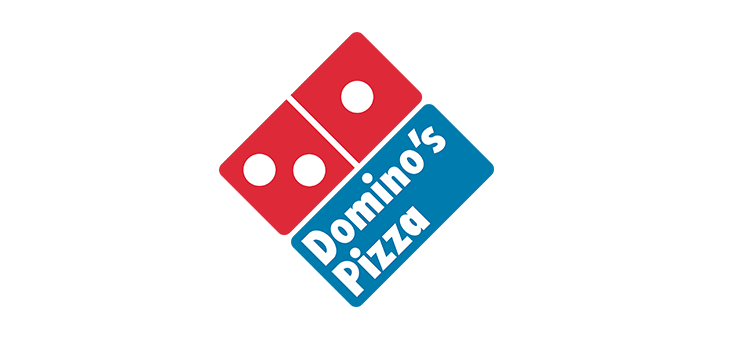 [object object] Dominos Pizza Logo Dominos Pizza Logo [object object] HOME Dominos Pizza Logo