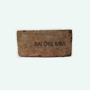 [object object] BABEL belanda1 300x300