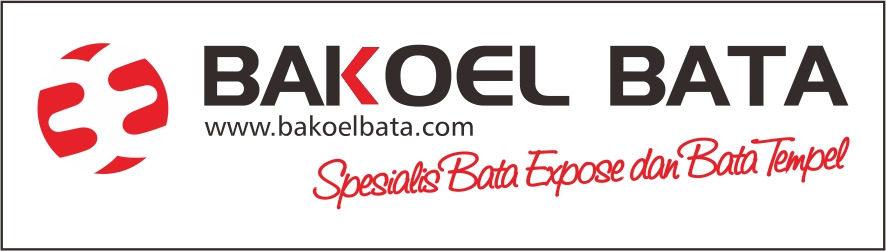 Bakoel Bata