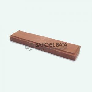 [object object] BAKOEL 2 BAKOEL2 1 300x300
